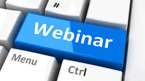 Sign Up For IOFirm's Webinar